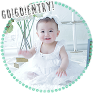 photo02-baby.png
